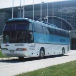 Autobus-01R