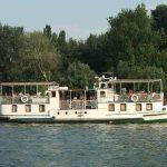 Brod Kovin1R