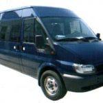 Transit-R